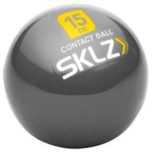 【SKLZ】スキルズ 野球 トレーニングボール ...の商品画像