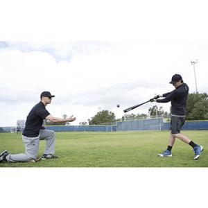 【SKLZ】スキルズ 野球 トレーニングボール...の詳細画像1