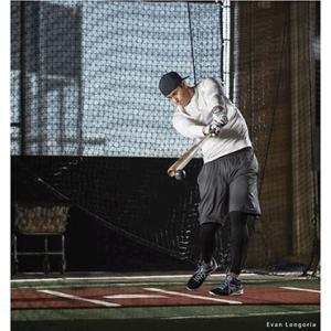 【SKLZ】スキルズ 野球 トレーニングボール...の詳細画像2