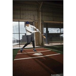 【SKLZ】スキルズ 野球 トレーニングボール...の詳細画像3