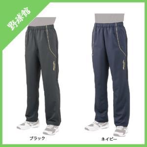 【MIZUNO】ミズノ トレーニングクロスパンツ ミズノプロ 12jd7r03 tai-spo