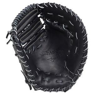【MIZUNO】ミズノ グローバルエリート 少年硬式グローブ ゴールデンエイジ 一塁手用 1ajfl18000|tai-spo