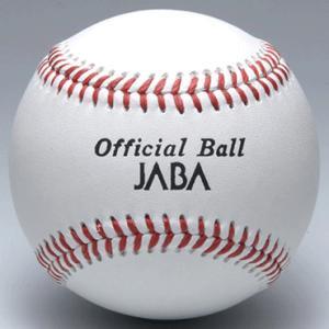 【MIZUNO】ミズノ 硬式ボール ビクトリー社会人試合球 1ダース売り 1bjbh10000|tai-spo