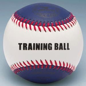 【MIZUNO】ミズノ 硬式トレーニングボール スナップ用 1bjbh80200|tai-spo