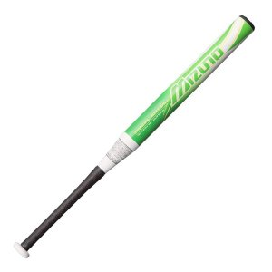 【MIZUNO】ミズノ 2号用ソフトボールバット X エックス 限定商品 1cjfs61076|tai-spo|02
