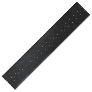 【MIZUNO】ミズノ バット用グリップテープ 薄めタイプ ブラック 1cjyt10509|tai-spo