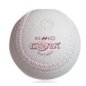 ★ 【KENKO】ケンコー 新ケンコーソフトボール2号(1ダース) 2os562 tai-spo