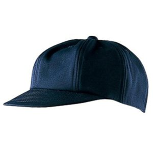 ★ 【MIZUNO】ミズノ 高校野球/ボーイズリーグ審判用帽子球審用八方型 52ba80814|tai-spo