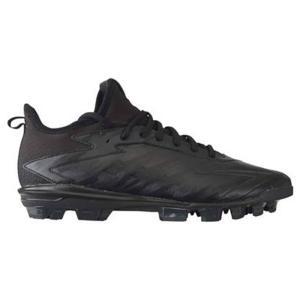 【adidas】アディダス ポイントス7パイク アディゼロ スピード7 POINT ac7178|tai-spo