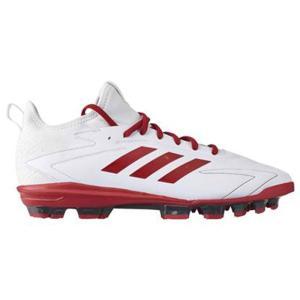 【adidas】アディダス ポイントス7パイク アディゼロ スピード7 POINT ac7179|tai-spo