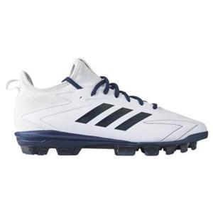 【adidas】アディダス ポイントス7パイク アディゼロ スピード7 POINT ac7180|tai-spo