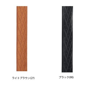 【asics】アシックス バット専用グリップテープ bet-02|tai-spo