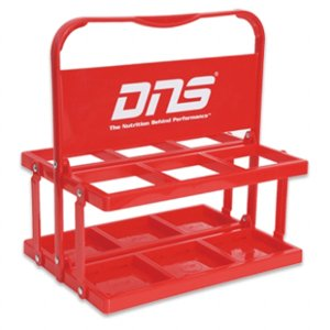 ★ 【DNS】 DNSボトルケージ dns bottle cage|tai-spo