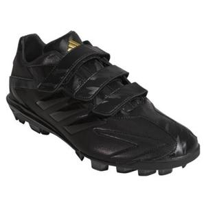 【adidas】アディダス ポイントスパイク アディゼロ T3 ポイントV bw1146|tai-spo