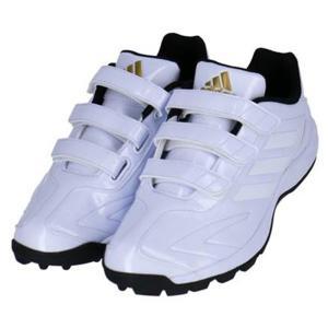 【adidas】アディダス ジュニア用 トレーニングシューズ アディピュア TR-KV cg4591|tai-spo