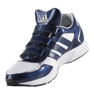 【adidas】アディダス トレーニング ランニングシューズ アディピュアBB RUN TR cg5105|tai-spo