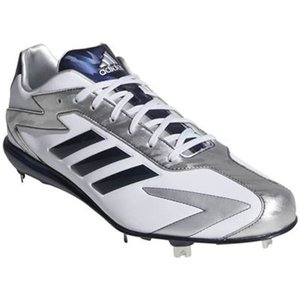 【adidas】アディダス 埋込式金具スパイク アディゼロSP7 cg5625|tai-spo
