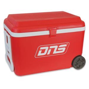 ★ 【DNS】 DNSクーラーボックス dns cooler box|tai-spo