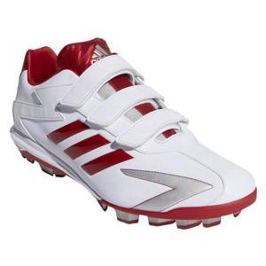 【adidas】アディダス ポイントスパイク アディゼロ T3 ポイントV cq1269|tai-spo