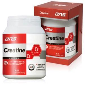 ★ 【DNS】 DNSクレアチン dns creatine|tai-spo