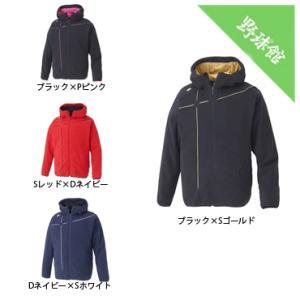 【DESCENTE】デサント フリースジャケット dbx2660|tai-spo