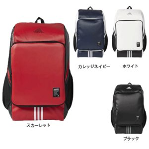 【adidas】アディダス 5Tバックパック 35リットル MUJI dmu35|tai-spo