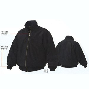 ★ 【DESCENTE】デサント グランドコート dr-204|tai-spo