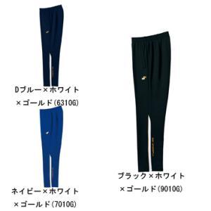 【SSK】エスエスケイ ウォームアップパンツ drf019p tai-spo