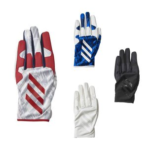 【adidas】アディダス 守備用手袋 5T フィールディンググラブ ety44 tai-spo