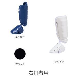 【SSK】エスエスケイ 内ふくらはぎガード fg500|tai-spo
