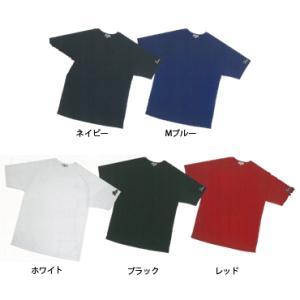 【久保田スラッガー】 Tシャツ g-28|tai-spo