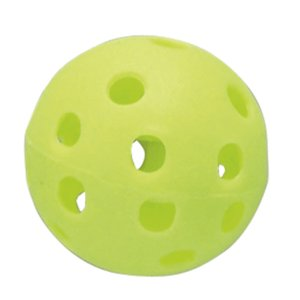 ★ 【SSK】エスエスケイ バッティングトレーニングボール|tai-spo