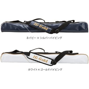 ★ 【Hi-GOLD】ハイゴールド 少年用バットケース 1-2本入れ hbc-c71|tai-spo