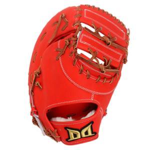 【DAVID】ダビドスポーツ 硬式用ミット DAVID INNOST 一塁手用 infm-s10|tai-spo