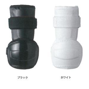 【久保田スラッガー】 アームガード 小型 jsag-10|tai-spo