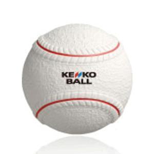 ★ 【KENKO】ケンコー ケンコーワールドB号(1ダース) kwb-b tai-spo