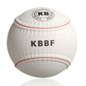 ★ 【KENKO】ケンコー ケンコーワールドLB-A(1ダース) kwlb-a-kbbf tai-spo