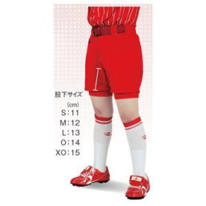 【REWARD】レワード レディスショートパンツ レギュラータイプ lup-08|tai-spo