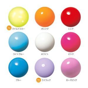 【SASAKI】ササキ ジュニアボール m-20c|tai-spo