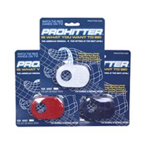PROHITTER(ダイレクトプロテクト) prohitter|tai-spo