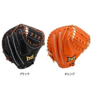 【DAVID】ダビドスポーツ 硬式用ミット PRO SUIT 捕手用 pscs-340|tai-spo