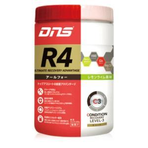 ★ 【DNS】 DNSアールフォー アルティメット リカバリーアドバンテージ dns r4 ulimate recovery advantage|tai-spo