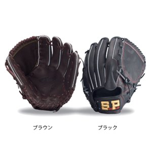 【SURE PLAY】シュアプレイ 軟式用グローブ αDIMA 投手用 sbg-ad4061 tai-spo