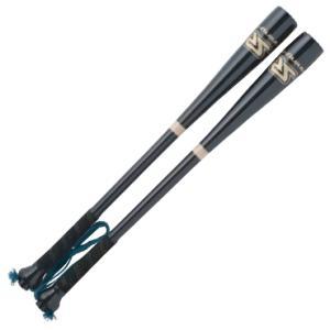 【SURE PLAY】シュアプレイ ランニングバット 2本セット sbt-rb tai-spo