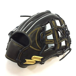 【SSK】エスエスケイ 野球館オリジナル 硬式グローブ プロエッジ 内野手用 オーダーグラブ SSK-13|tai-spo