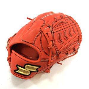 【SSK】エスエスケイ 野球館オリジナル 硬式グローブ プロエッジ 投手用 オーダーグラブ SSK-22|tai-spo