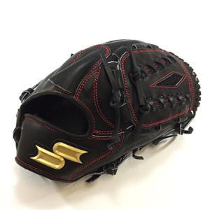 【SSK】エスエスケイ 野球館オリジナル 硬式グローブ プロエッジ 投手用 オーダーグラブ SSK-23|tai-spo