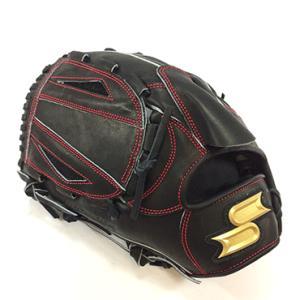 【SSK】エスエスケイ 野球館オリジナル 硬式グローブ プロエッジ 投手用 オーダーグラブ SSK-24|tai-spo