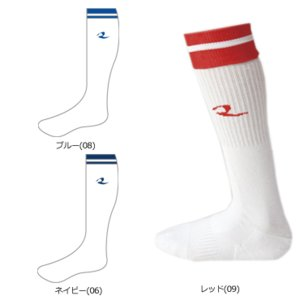 【REWARD】レワード ソフトボール用ソックス st-36|tai-spo