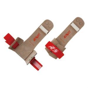 【SASAKI】ササキ FROM SWITZERLAND スイス製 つり輪用2ッ穴プロテクター swp-506|tai-spo